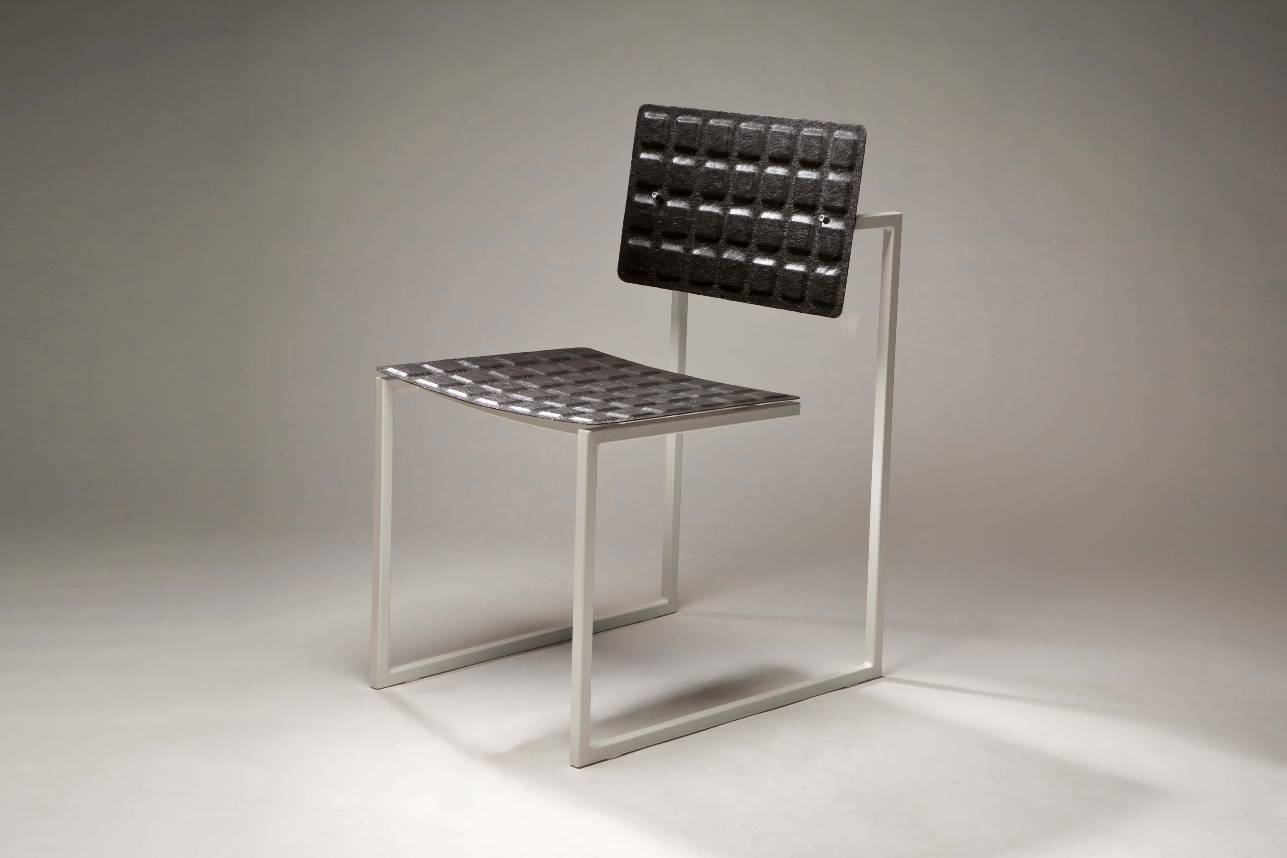 dining-chair-4